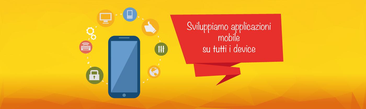 slider 1 home thinkfor - sviluppo applicazioni iphone e android