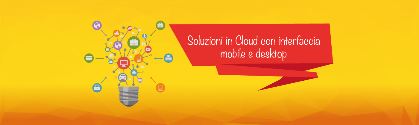slider 3 home thinkfor - Soluzioni in Cloud mobile e desktop