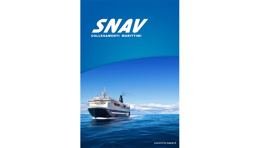app-snav