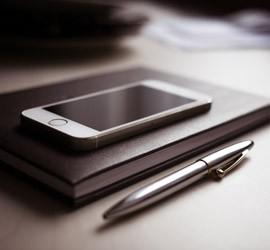 sviluppo mobile