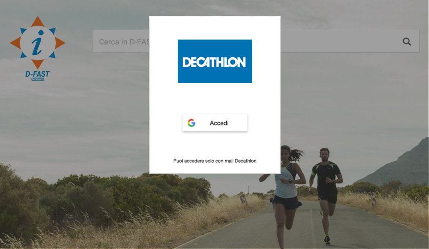 dfast-decathlon