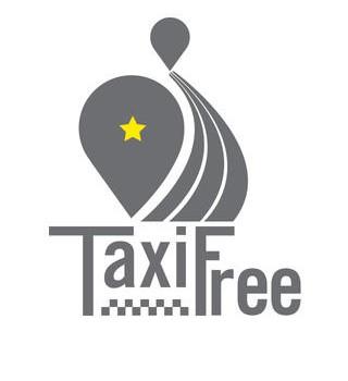 taxifree